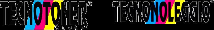 Tecnotoner Group